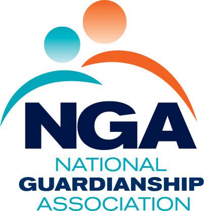 national-gurdianship-logo